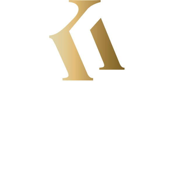 Kilbelin Abbey - Athgarvan Road - Newbridge